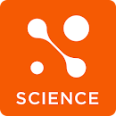 Next Gen Science Standards v 1.12.1