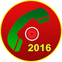 Call Recorder 2016 Automatic icon