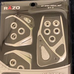 スイフト ZC83S RS 5MT のカスタム事例画像 Niki Sugizoさんの2020年03月08日22:41の投稿