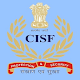 Download CISF M-POWER APP For PC Windows and Mac