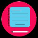 Animus - Journal / Diary icon