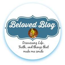 Beloved Blog