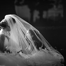 Wedding photographer Stanislav Sivev (sivev). Photo of 14.07.2017
