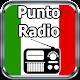 Download Radio Punto Radio Gratis Online In Italia For PC Windows and Mac