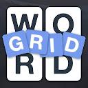 Word puzzle APK