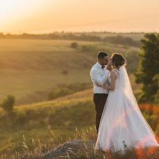 Wedding photographer Oleg Ovchinnikov (ovchinnikov). Photo of 01.03.2018