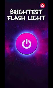 Flashlight Led – Powerful Super Torch Light 2020 3