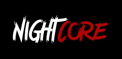 NIGHTCORE SONGS 2018 - Apps on Google Play