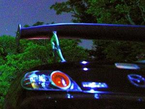 RX-8 SE3Pのカスタム事例画像 tada-ki唯彰さんの2021年07月29日19:05の投稿