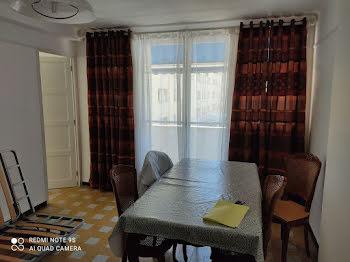 maison à Marseille 3ème (13)