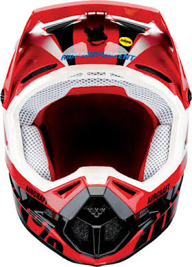 100% MY17 Aircraft MIPS Carbon Full-Face Helmet alternate image 22