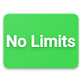 broadcast(no limit) Apk