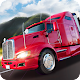 Truck SIM Android apk