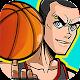Burning Basketball Android apk