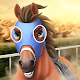 Horse Haven World Adventures Download on Windows