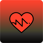 App Get Musically Likes APK for Kindle