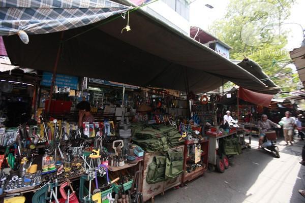 Chợ Kava – chuyên bán sỉ phụ kiện điện thoại