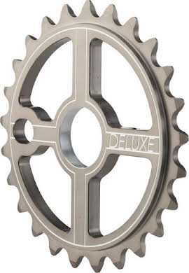 Deluxe BMX F-Lite Sprocket alternate image 1
