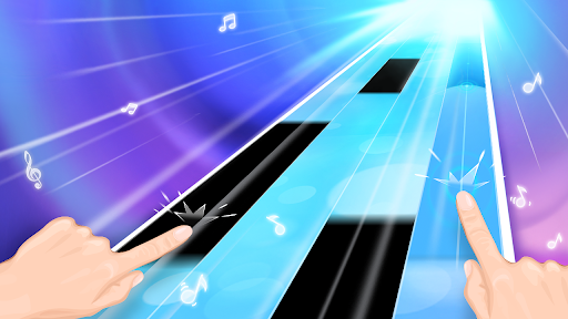 Piano Tiles 2™ - Apps on Google Play