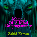Memoir of a Mind Deprogrammer icon