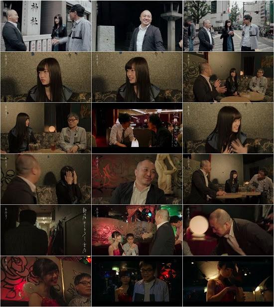 (TV-Variety)(720p) NGT48中井りか – 白昼夢 ep26 ep27 180506 180513