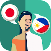 Japanese-Filipino Translator