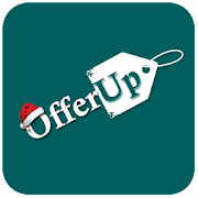 Offerup Sell && Buy Tips - Offer Up 2019