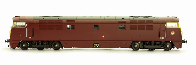 Photo: 4D-003-003 Class 52
