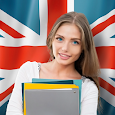 Learn English for Beginners apk
