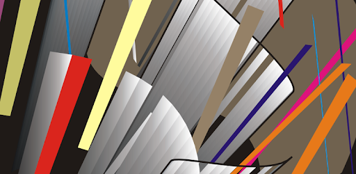 Color Autoharp Εφαρμογές για Android screenshot