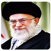 سخنرانی آیت الله خامنه ای در مورد استقلال سیاسی