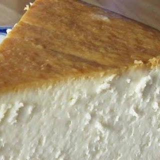 New York Cheesecake Sour Cream Recipes.