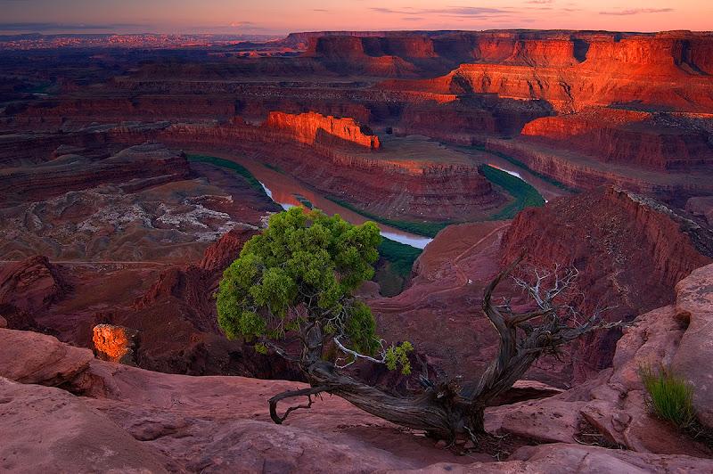 Photo: Beautiful Places