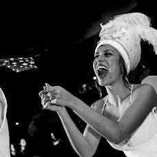 Wedding photographer Leopoldo Navarro (leopoldonavarro). Photo of 04.05.2015