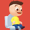 Toilet Games 3D
