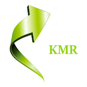 KMR Taxes Done