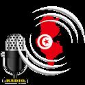 Radio FM Tunisia icon