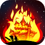 Download Castle of Burn apk