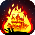 Castle of Burn apk