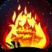 Castle of Burn icon