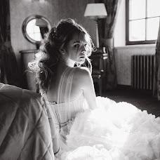 ช่างภาพงานแต่งงาน Mikhail Bondarenko (bondphoto) ภาพเมื่อ 17.04.2018