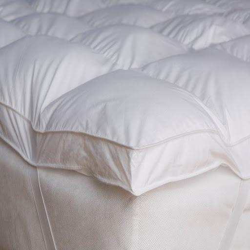 Nimbus-clusterfibre-mattress-topper-672