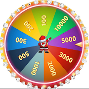 Spin And Win 2018-2019-2020 Spin to Win Earn Free