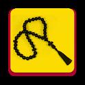 Jesus Prayer Rope + Audio + Beads icon