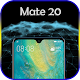 Best Wallpaper For Mate 20 for PC-Windows 7,8,10 and Mac