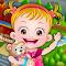 Baby Hazel Dream World file APK Free for PC, smart TV Download
