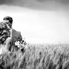 Wedding photographer Oleg Chaban (phchaban). Photo of 23.06.2017