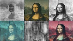 Decoding da Vinci thumbnail