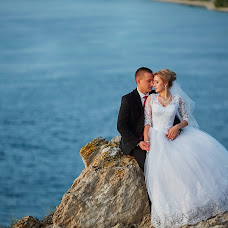 Wedding photographer Aleksey Layt (lightalexey). Photo of 09.07.2018