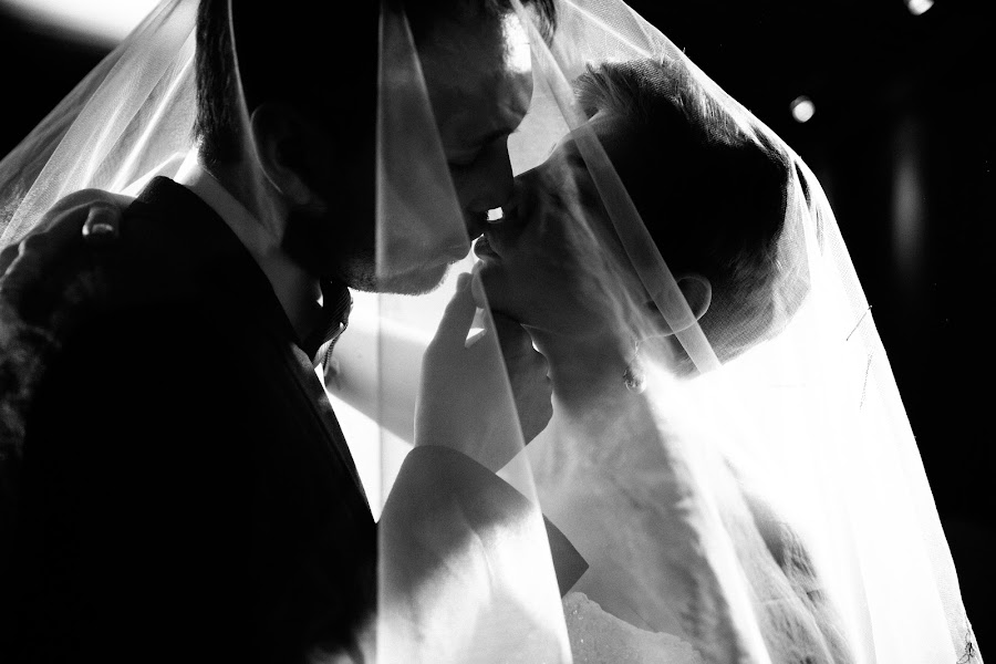 Wedding photographer Yuliya Frantova (FrantovaUlia). Photo of 05.05.2015